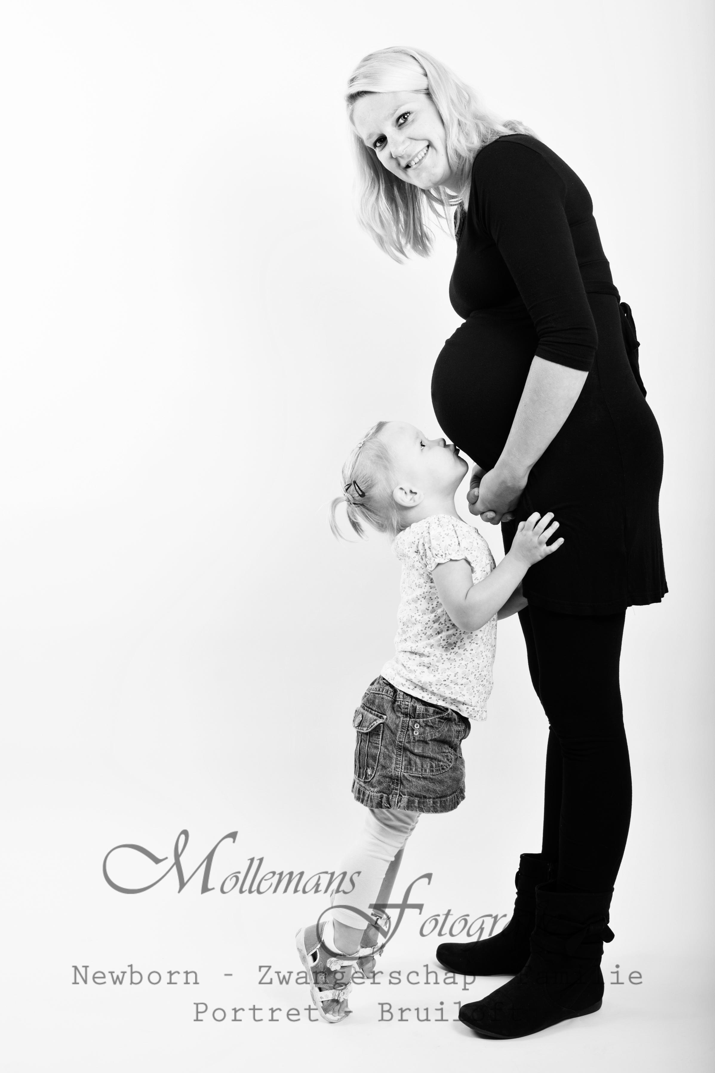 #zwangerschap