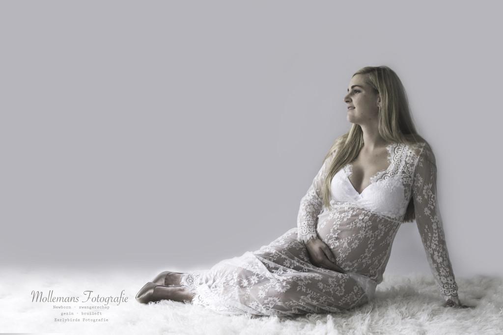 mollemans fotografie zwangerschap someren