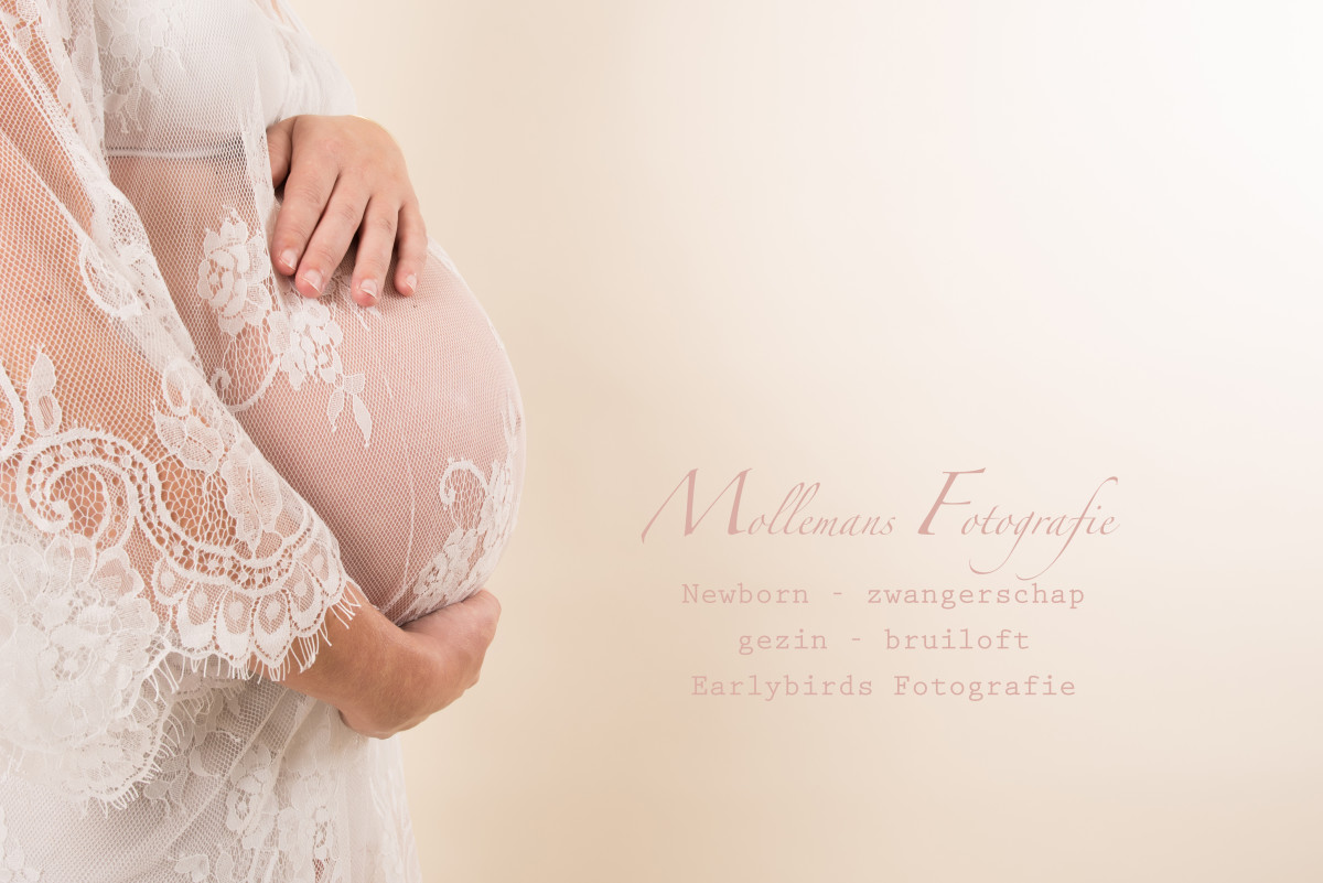 zwangerschap, mollemans fotografie