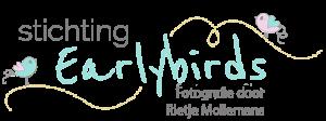 Logo EB