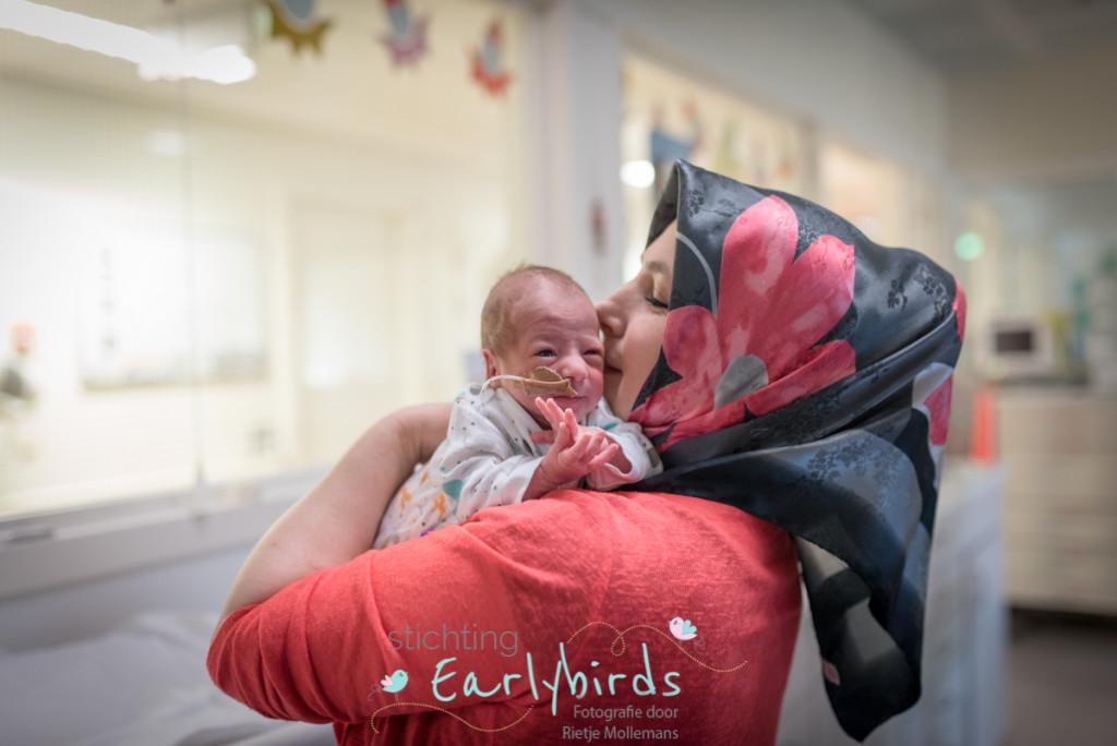mollemans fotografie, Earlybirds Fotografie, Helmond, Elkerliek ziekenhuis